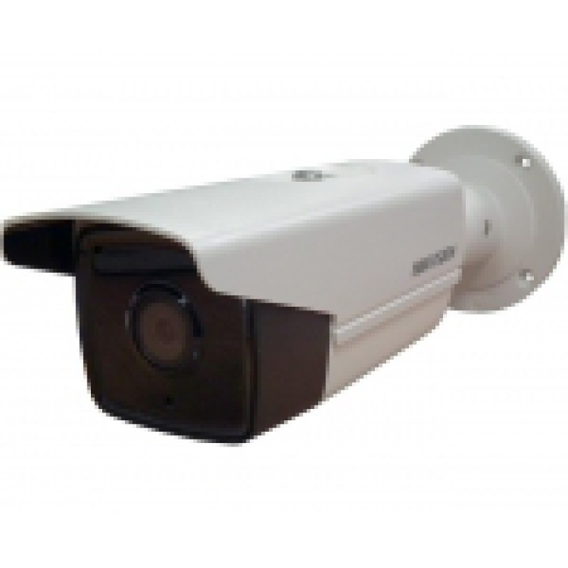 Camera TVI HIKVISION DS-2CE16C0T-IT3