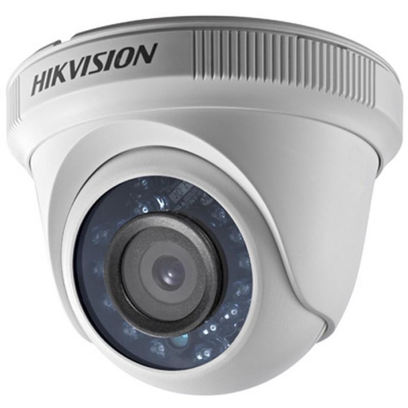 Camera TVI HIKVISION DS-2CE56C0T-IR