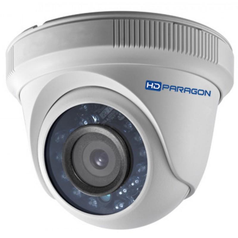 Camera HDPARAGON HD-5882TVI-IRQ