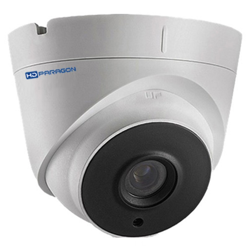 Camera HDPARAGON HD-5885DTVI-IR3